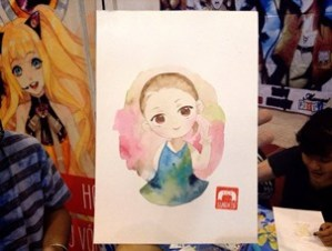 Therainbowpig-artwork-watercolor_thumb.jpg