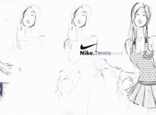 Nike-Tennis-ware-Sketch-to-Photoshop-rendering-Chou-Tac-Chung.jpg