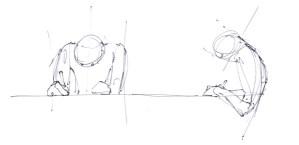 elbow-closed-wrong-posture.jpg