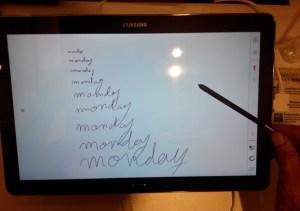 Samsung-note-pro-test_thumb.jpg