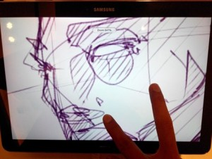 Samsung-tablet-pro-note-theDesignSke2_thumb.jpg