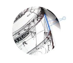 Sony-earphone-zoom-in-1-cho.jpg