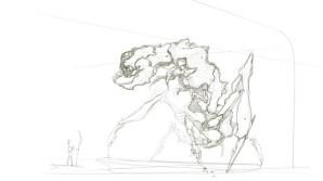 arachnid-creature-theDesignSketchboo14.jpg