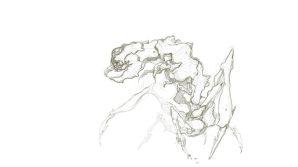 arachnid-creature-theDesignSketchboo6.jpg