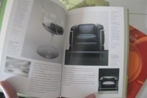 chairs-taschen.jpg