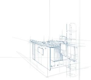 electrecity-the-design-sketchbook3.jpg