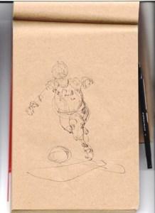 football-saigon-a-choutac-chung_thum.jpg