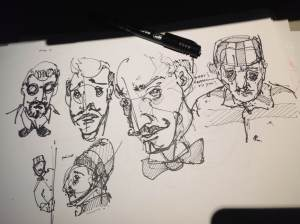 in-the-plane-to-singapore-thebudapesthotel-theDesignSketchbook2