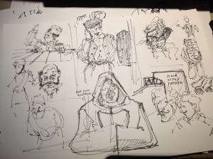 in-the-plane-to-singapore-thebudapesthotel-theDesignSketchbook8.jpg