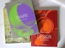 taschen-design-edition.jpg