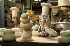 A-Matter-of-Loaf-and-Death-Wallace-and-Gromit.jpg
