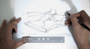 Adidas-theDesignSketchbook-big-1