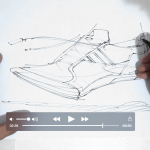 Sketch big to improve faster |TIP56