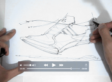 Adidas-theDesignSketchbook-big-1