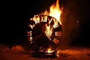clock-under-fire-10000-hours-rule-a.jpg
