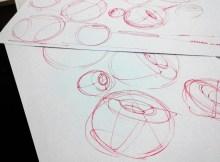 ellipse-circle-theDesignSketchbook.jpg
