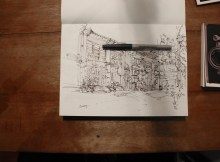penang-chinatown-theDesignSketchbook.jpg
