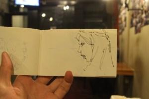 penang-deepavali-theDesignSketchbook-1.jpg