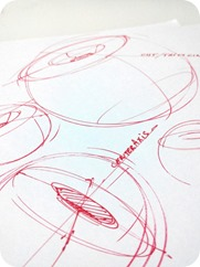 perfect-circle-sphere-theDesignSketchbook.jpg
