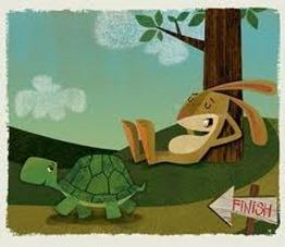 rabbit-turtle-race10_thumb.jpg