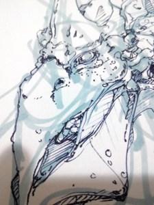 rio-creature-theDesignSketchbook-4.jpg