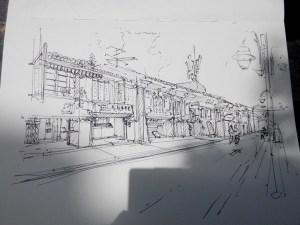 streetofPenangtheDesignSketchBook2.jpg