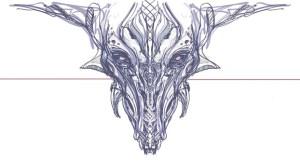 dragonface2theDesignSketchbook.jpg