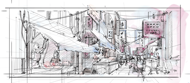 taipeitaiwanwatercolorphotoshopbrushtheDesignsSketchbook.png