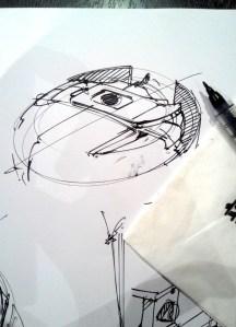 Sewingmachinecomponentthedesignsketchbooka.jpg