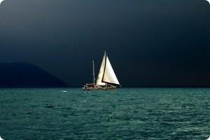boatwind.jpg