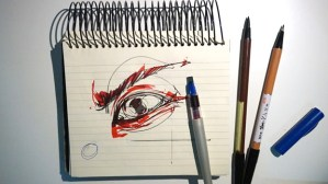 eyecalligraphypilotparalleltheDesignSketchbook.jpg