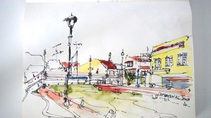 malaccawatercolourtheDesignSketchbook12.jpg