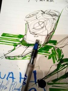razorpilotparallelpilotcalligraphytheDesignSketchbook.jpg