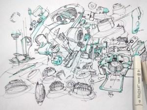 sewingmachinecomponentstheDesignSketchbook.jpg