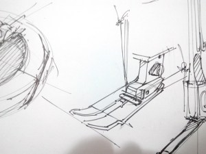 sewingmachinecomponentstheDesignSketchbookb.jpg