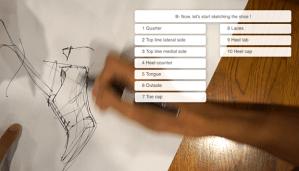 shoelastdesignadidasworkshoptheDesignSketchbook.png