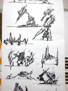 sketchconceptartrollchallengethedesignsketchbooki.jpg