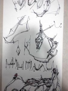 sketchingchallengeconceptartthedesignsketchbookd.jpg