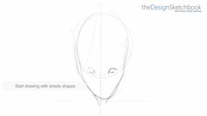 warmuptheDesignSketchbookSketchingd.png
