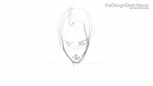 warmuptheDesignSketchbookSketchingg.png
