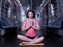 yogasubwaykjartanclausen.png