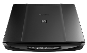 CanonScanner.png