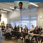 Sketching value and digital tools w/ Martijn van de Wiel and his classroom |TIP117