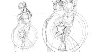 theDesignSketchbook-Captain-America-Shield-feature.jpg