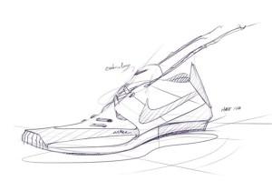 NikeTrainingSneakersChouTacChung.jpg