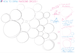 fHowtodrawawesomecirclesIndustrialdesignsketching.png