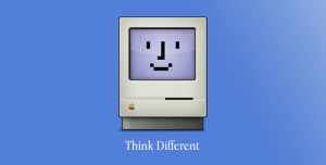 thinkdifferentdesign.png