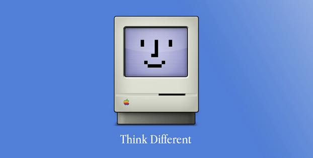 think-different-design