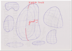 Hippolyte-Lucas-Sketch-Like-the-Pros-Module-2_thumb.png