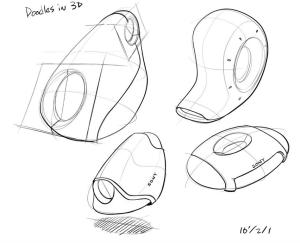Hunag-Li-Chung-Sketch-like-the-Pros-The-Design-Sketchbook-Training-d.png